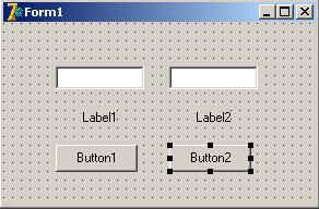 Пример с компонентам Edit